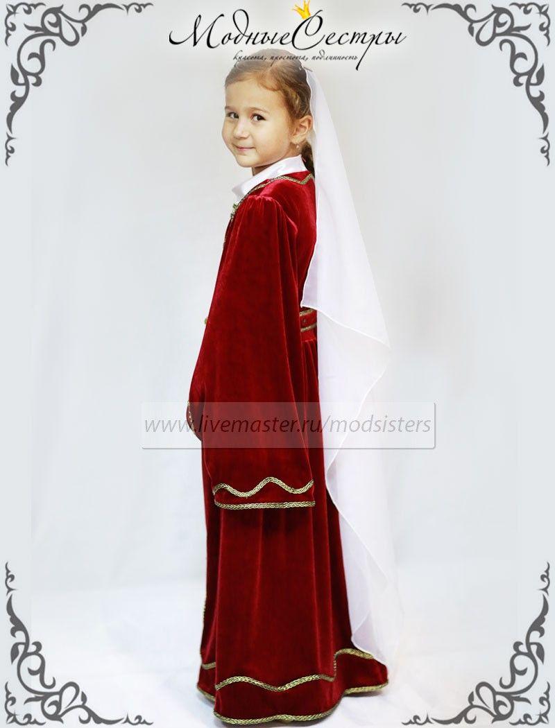 Женская Одежда Оптомd В Нижнем Новгороде